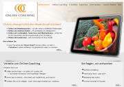 OCC - Online Coaching Company